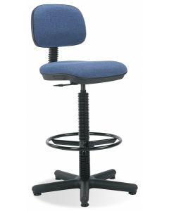 krzesło Senior RTS12 Ring Base