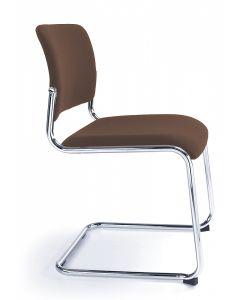 krzesło KOMO VN