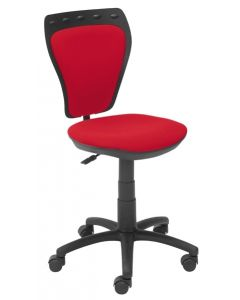 krzesło MINISTYLE GTS ts22