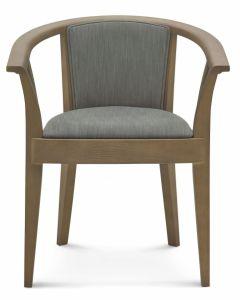 krzesło B-022/1 Fameg
