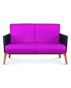 Sofa BB-1430 Fameg
