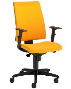 krzesło INTRATA OPERATIVE O-12
