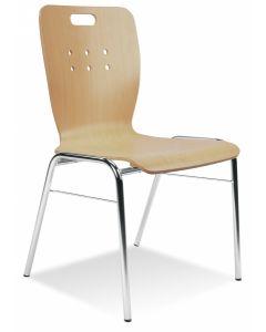 Krzesło WING