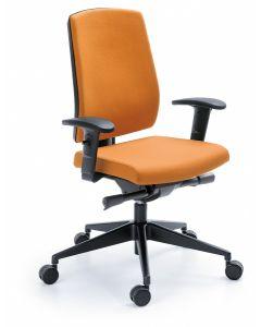 krzesło RAYA 23E