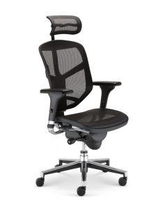 krzesło ENJOY R HRMA