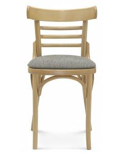 krzesło A-0542 Fameg
