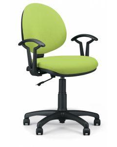 krzesło SMART GTP27 ts02