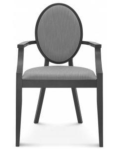 krzesło B-0253 Fameg