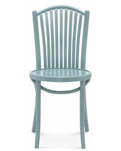 krzesło A-0246 Fameg