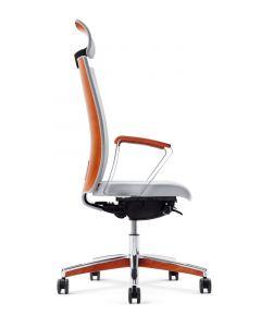 krzesło MOJITO 606