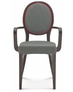 Krzesło B-0951 Fameg