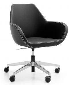 krzesło Ellie Pro 10ST