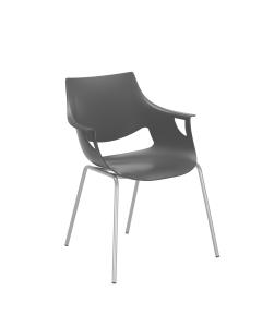 krzesło FANO
