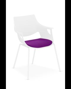 krzesło FANO SEAT PLUS