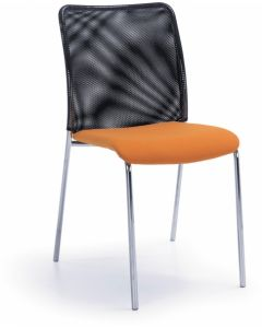krzesło SUN H
