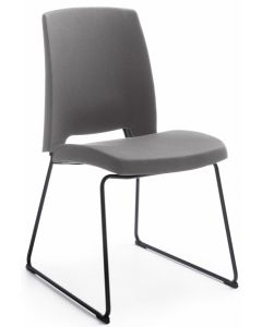 krzesło ARCA 21V