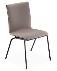 krzesło Fen 4L B-PLUS