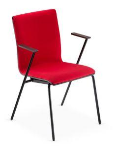 krzesło Fen 4L ARM B-PLUS