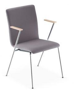 krzesło Fen 4L ARM A-PLUS