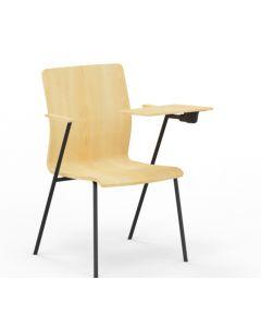 krzesło FEN 4L-ARM-TR