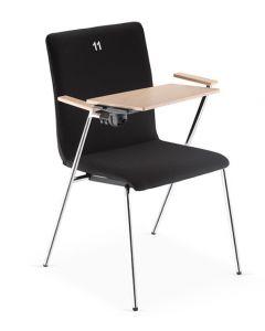 krzesło FEN 4L-ARM-TRA A-PLUS