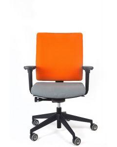 krzesło FLYL 12
