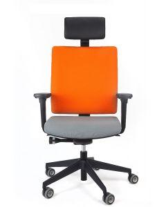krzesło FLYL 13