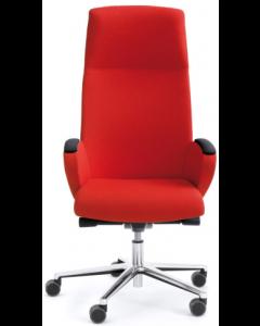 fotel Format 10 SL