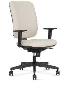 krzesło GARTA BLACK