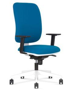 krzesło GARTA WHITE