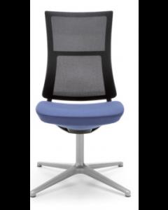 krzesło Violle 150F