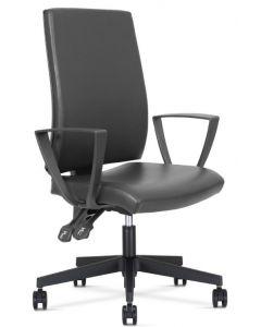krzesło I-line TS25 GTP45