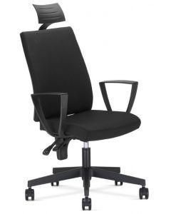 krzesło I-line HR TS25 GTP45