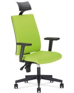 krzesło I-line HR TS25 R19T