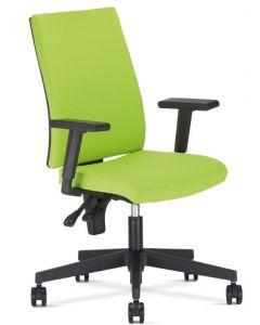 krzesło I-line TS25 R19T