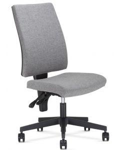 krzesło I-line TS25 RTS