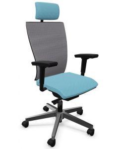 krzesło Z-BODY HRUA Trade