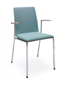 krzesło SENSI K4H