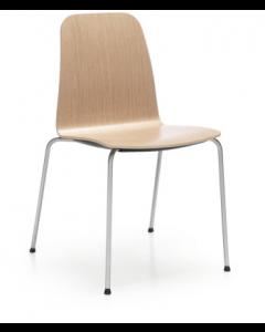 krzesło Com K11H