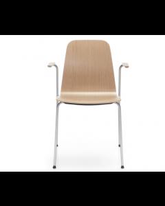 krzesło Com K11H 2P