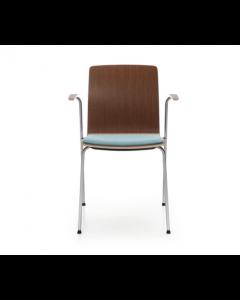 krzesło Com K22H 2P