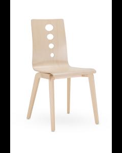 krzesło Lantana lgw seat plus