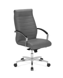 krzesło LYNX LB steel 43