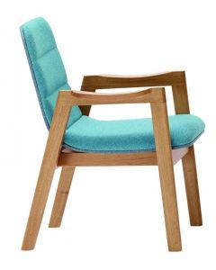krzesło M-DUB DUB