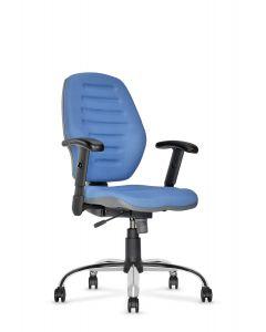 krzesło Master 10 TS02