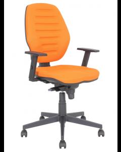 krzesło MASTER 10 ACTIVE-1