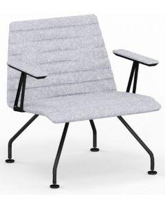 krzesło MODY 110