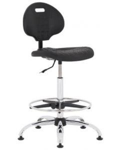 krzesło NARGO RTS ts13 (NEGRO)