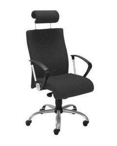 fotel Neo TS06