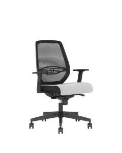 krzesło NEOS Swivel Chair Mesh